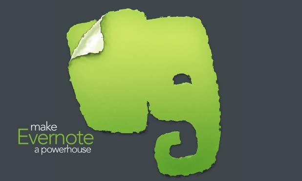 evernote powerhouse marketexpress-in