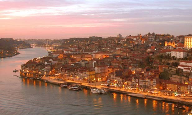 porto wi-fi city-MarketExpress-in