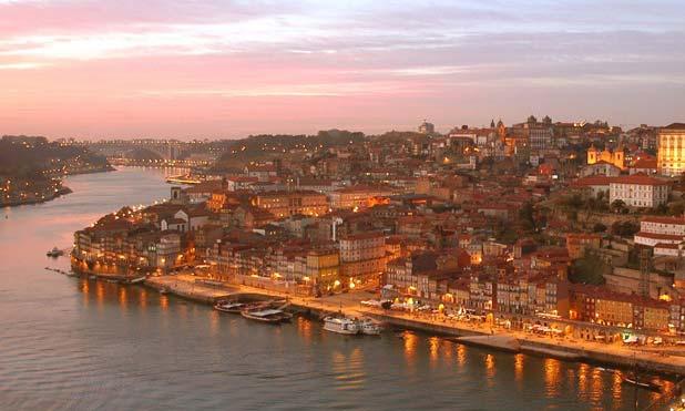 porto wi-fi city-MarketExpress-in