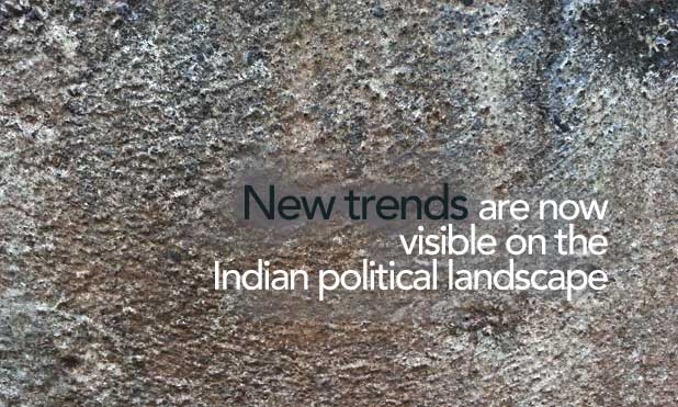 indian political landscape-MarketExpress-in
