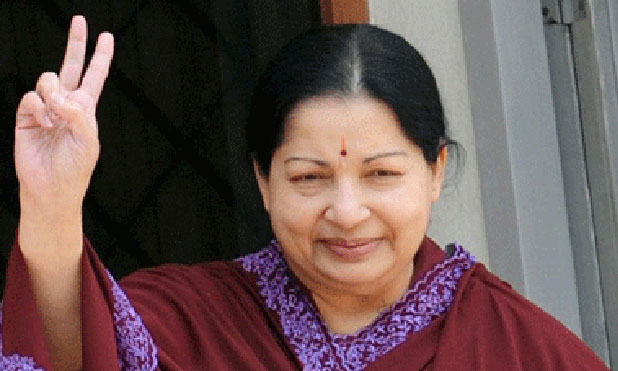 amma jayalalitha-MarketExpress-in