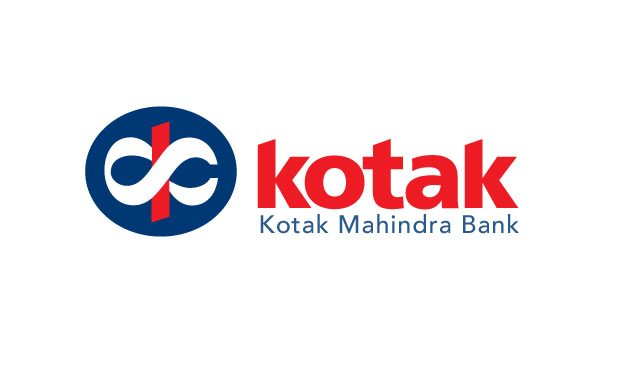 kotak mahindra bank MarketExpress-in