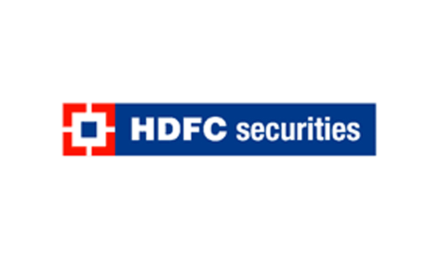 HDFC sec marketexpress-in