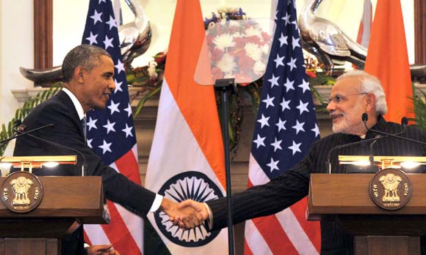 US India Defense Deal-MarketExpress-in