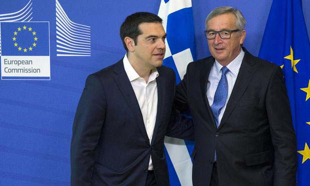 europe-greece-debt-deal-MarketExpress-in