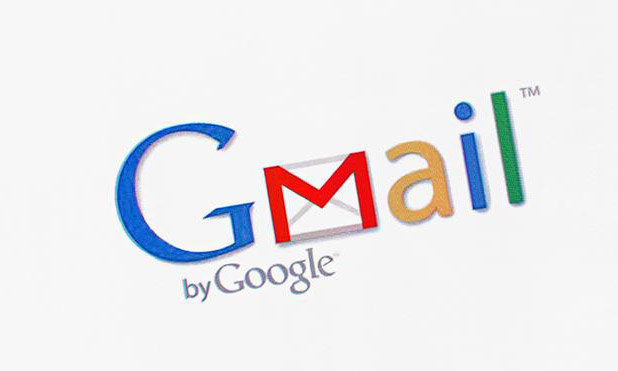 gmail unsend google marketexpress-in