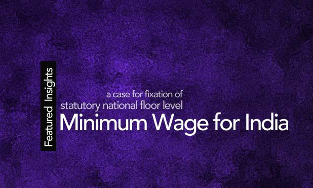 Statutory Minimum Wage in Hong Kong with effect from May 1, 2017 to April 30, 2019