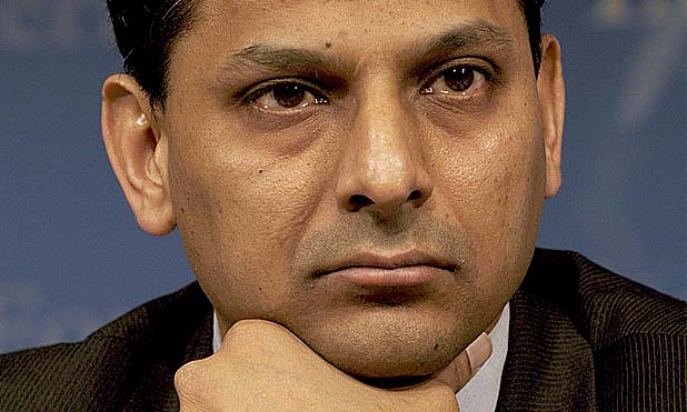 collapse-rajan-marketexpress-in