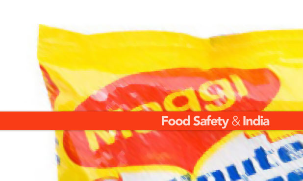 food safety issue-MarketExpress-in