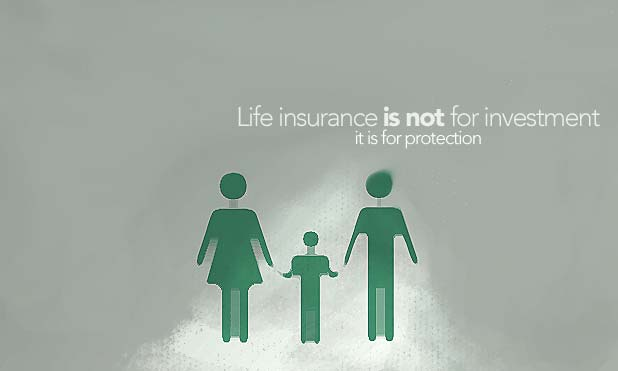 life insurance protection investment-MarketExpress-in