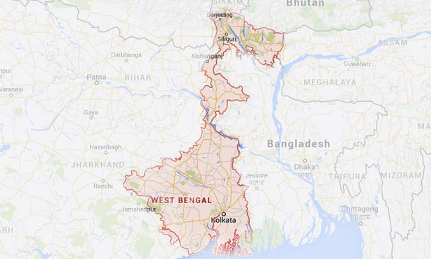 west-bengal-solar-energy-marketexpress-in