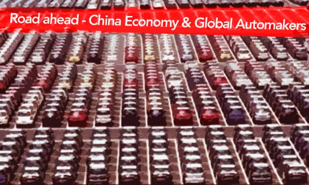 China-global-automakers-MarketExpress-in