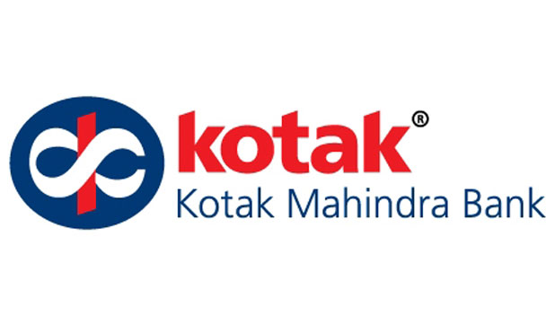 Kotak-Mahindra-Bank-MarketExpress-in