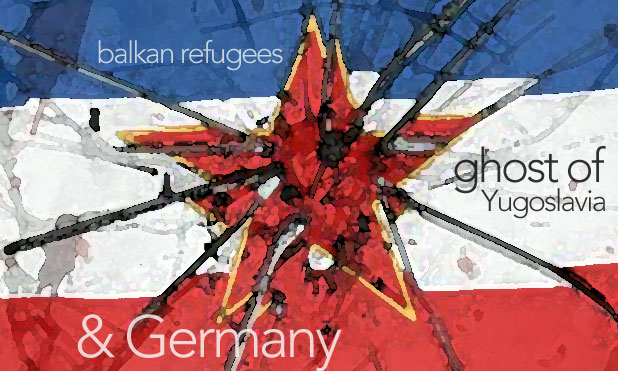 balkan-refugees-germany-yugoslavia-marketexpress-in