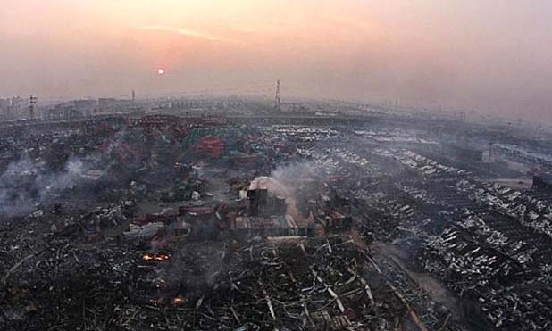 china-tianjin-emerging-world-marketexpress-in