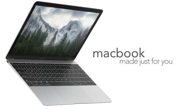 macbook-made-for-you-MarketExpress-in