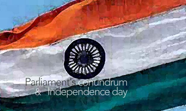 parliament-conundrum-independence-day-marketexpress-in