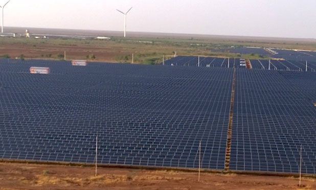 solar-india-boom-marketexpress-in
