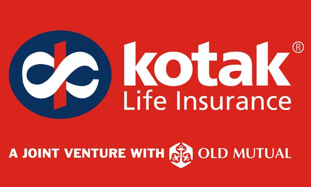 sponsored-kotak-life-insurance-marketexpress-in