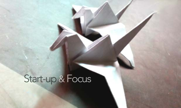 start-up-focus-value-MarketExpress-in