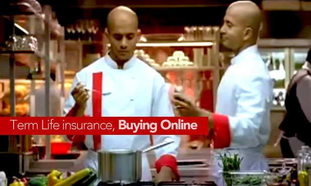 term-life-insurance-online-sponsored-kotak-life-insurance-MarketExpress-in