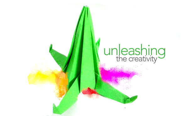 unleashing-the-creativity-marketexpress-in