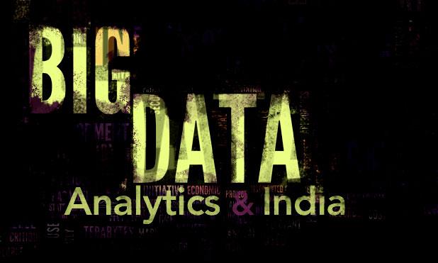 big-data-analytics-challenges-performance-marketexpress-in
