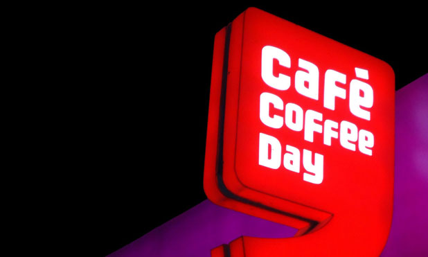 ccd-cafe-coffee-day-marketexpress-in