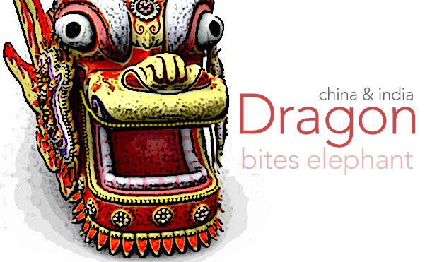 dragon-elephant-china-india-marketexpress-in