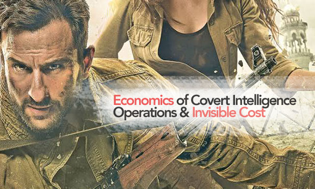 economics-covert-intelligence-operations-marketexpress-in