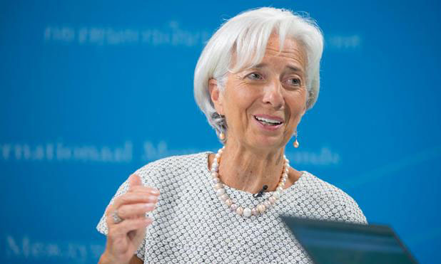 imf-emerging-economies-marketexpress-in