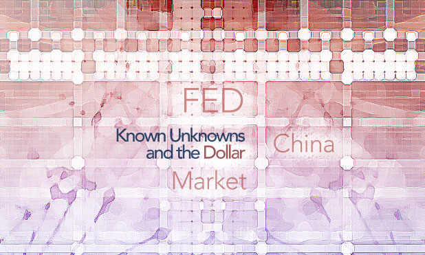 market-fed-china-dollar-marketexpress-in