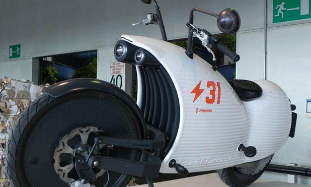 self-driving-bike-marketexpress-in