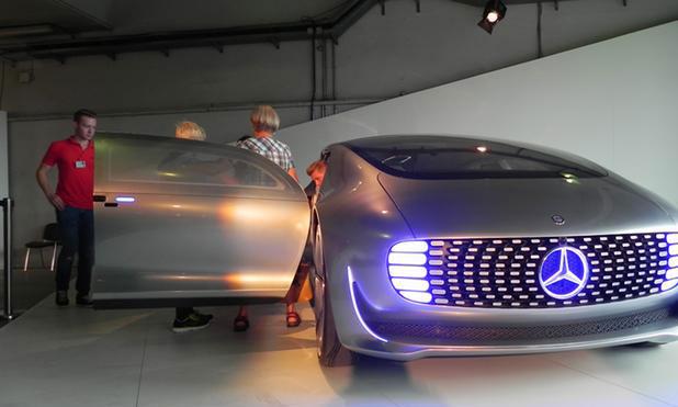 self-driving-car-marketexpress-in