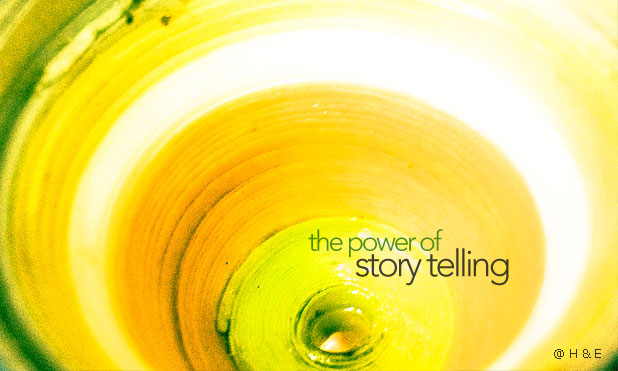 stories-human-story-telling-marketexpress-in