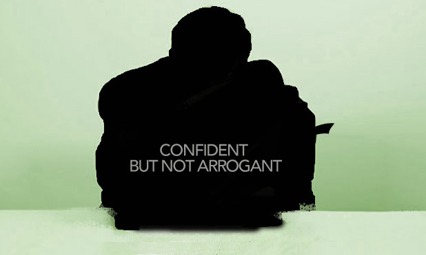 entrepreneur-confident-not-arrogant-marketexpress-in