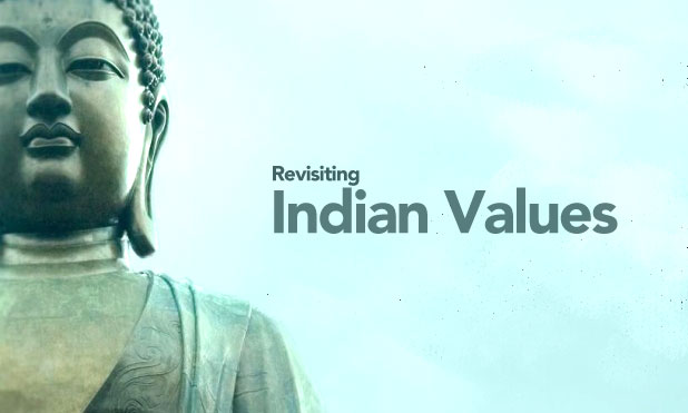 indian-values-marketexpress-in