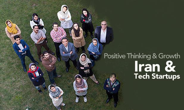iran-tech-startups-marketexpress-in