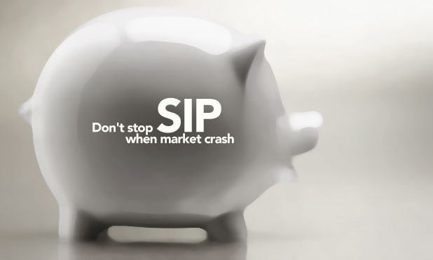 sip-market-marketexpress-in