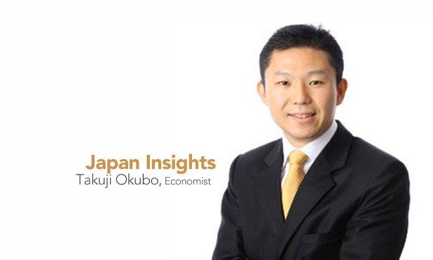 takuji-okubo-japan-insights-economy-marketexpress-in