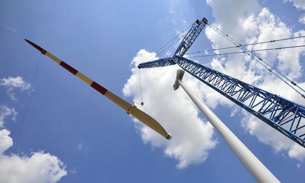 wind-turbines-marketexpress-in