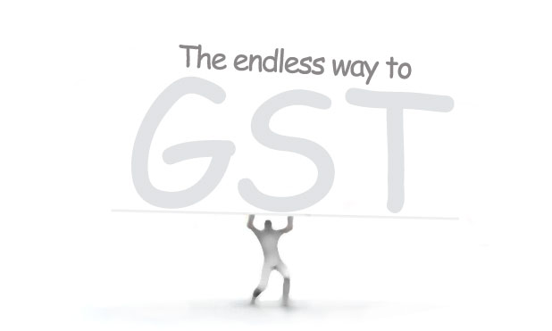 Endless-way-to-GST-marketexpress-in-