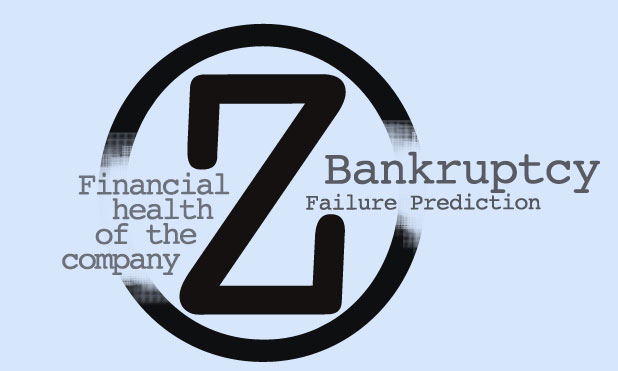 bankruptcy-financial-health-marketexpress-in