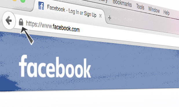 internet-intolerance-freedom-of-speech-marketexpress-in