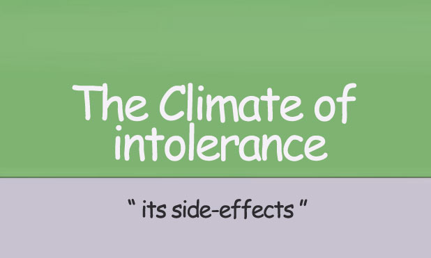 intolerance-side-effects-marketexpress-in