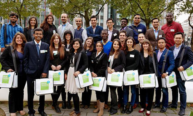 water-green-talents-2015-marketexpress-in