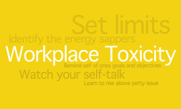 workplace-toxicity-look-inwards-marketexpress-in