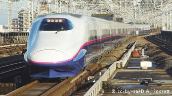 India-Japan-ties-bullet-train-marketexpress-in
