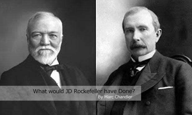 andrew-carnegie-john-d-rockefeller-oil-market