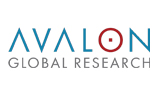 avalon-research-sponsored-content-MarketExpress-in